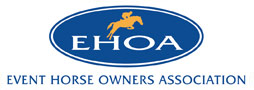 Event Horse Owners Association