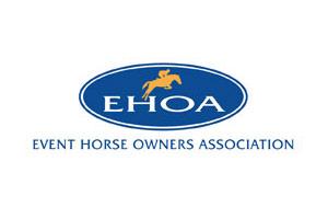 EHOA Logo